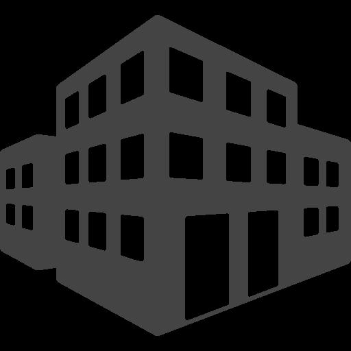 Venlo Apartments